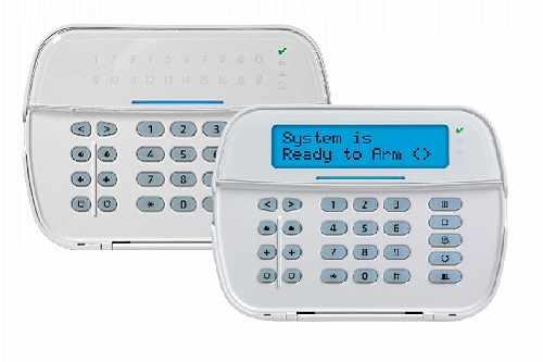 Alarmy Alarm Serwis